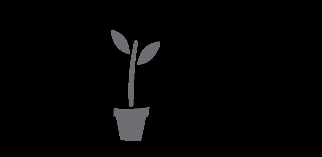 Plant a Habit
